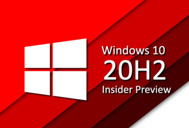 windows-10-insider-preview-2