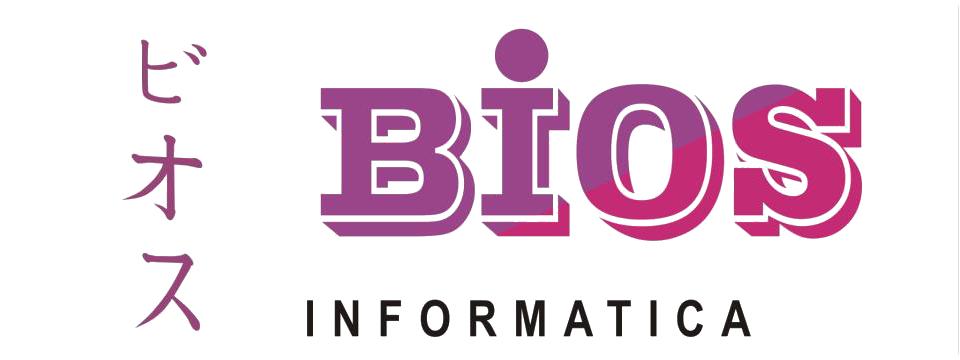 Bios Informatica